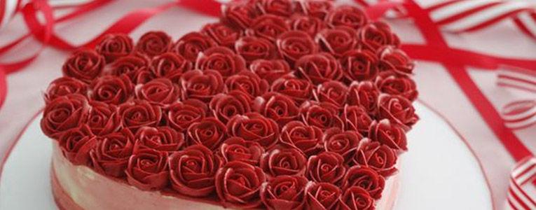 love-n-romance