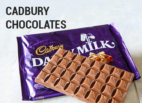 cadbury-chocolates
