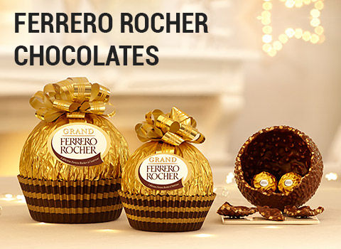 ferrero-rocher-chocolates