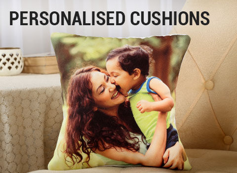 Personalised-cushions-mpb-3-apr-2019