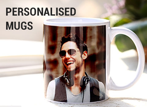 personalised-mugs-mob-17-feb-2019.jpg