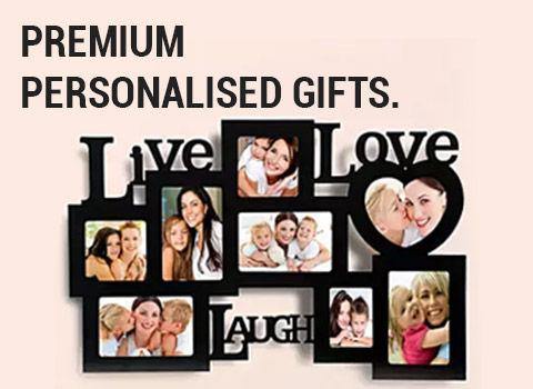 premium-personalised-gifts