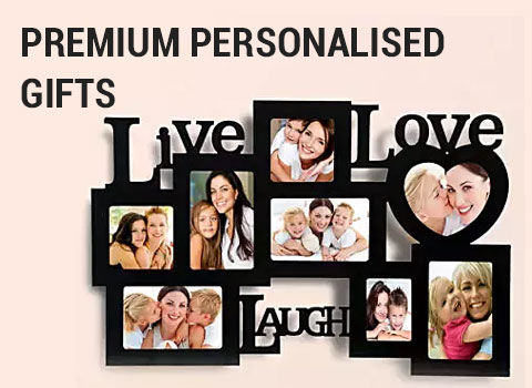 premium-personalised-gifts-19-feb-2019.jpg