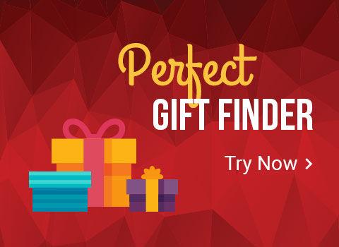 gift-finder