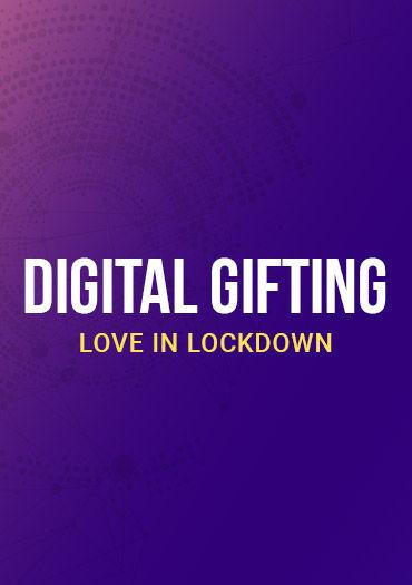 Digital Gifts
