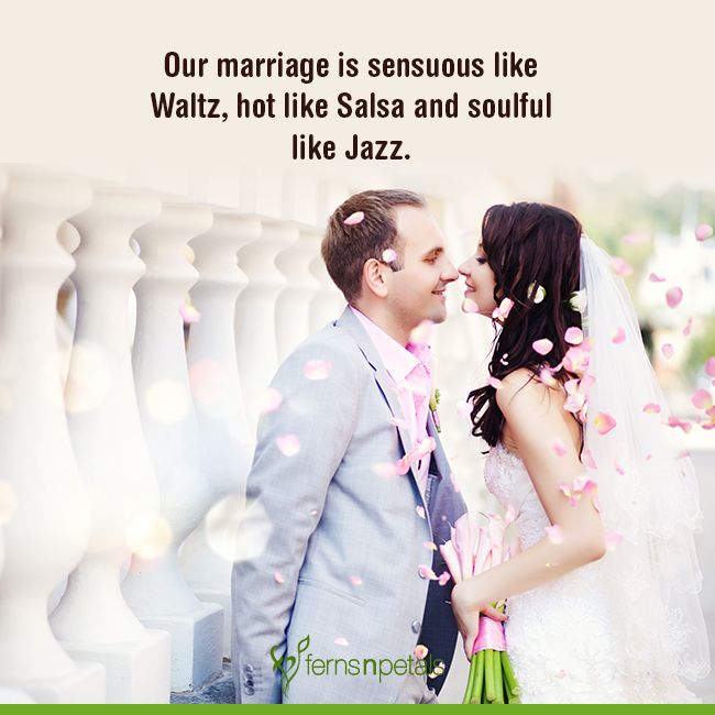 quotes for anniversary