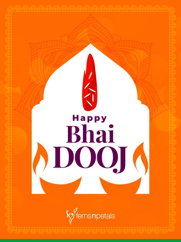 images for bhai dooj wishes