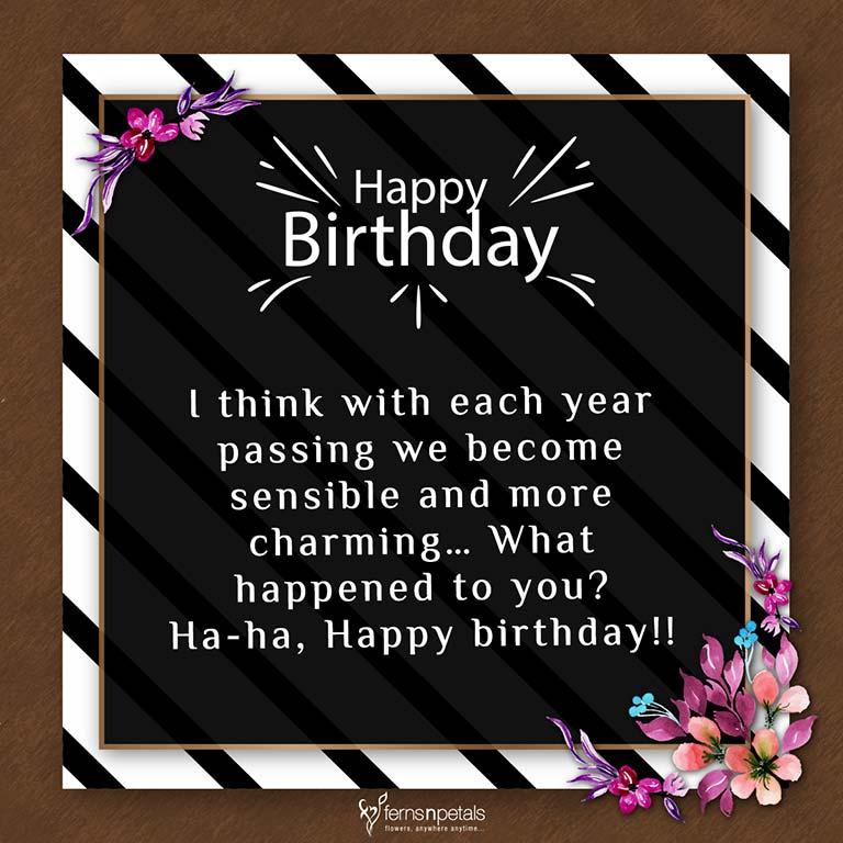 dowanload birthday wishes-1