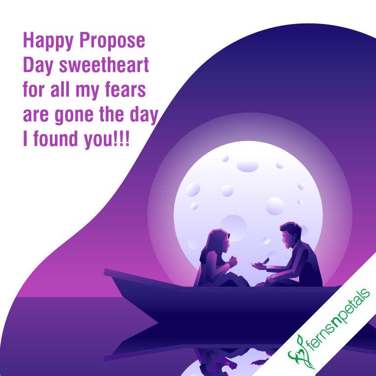 happy porpose day quotes