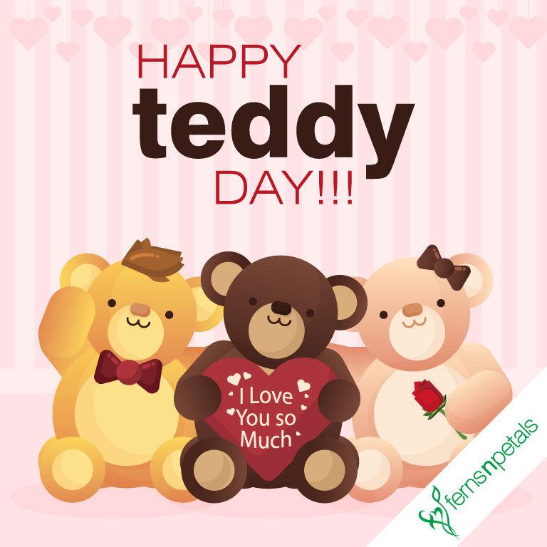 teddy-day-wishes16.jpg