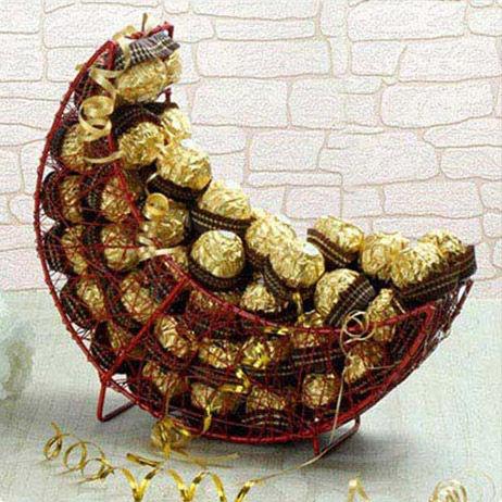 Best Chocolates in Dubai