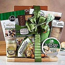 Cutting Board Collection: Gift Baskets Delivery Canada