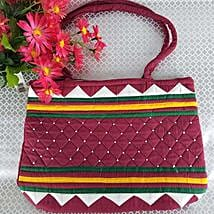 Graceful Handbag: Handbags to Canada