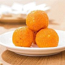 Motichoor ladoo: Send Gifts for Him to Canada