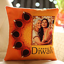 Personalised Diwali Wishes For Mom: Send Diwali Gifts to Canada