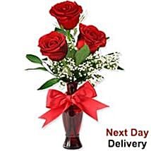 Elegant Romance Fin: Gift Delivery in Finland