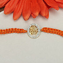 Shri Sai Rakhi INDO: Send Rakhi to indonesia