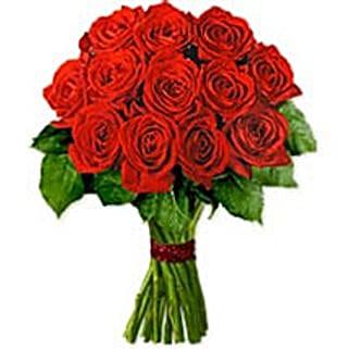 Carreraire ire: Valentine's Day Gifts to Ireland