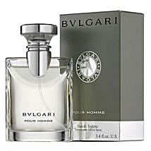 Bvlgari Green For Men Edt 100 Ml: Corporate Gifts to Kuwait