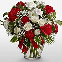 Delightful Love: Send Birthday Flowers to Kuwait