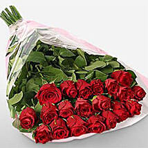 Romance With Roses: Rose Delivery in Kuwait