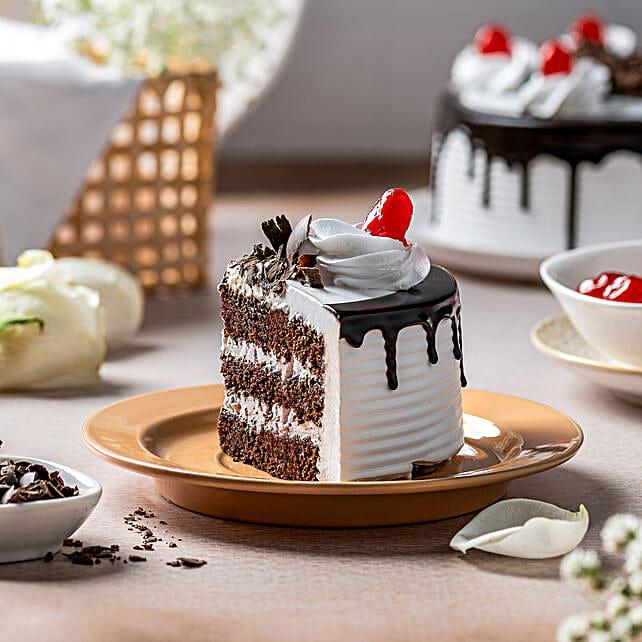 Blackforest Cake 2kg