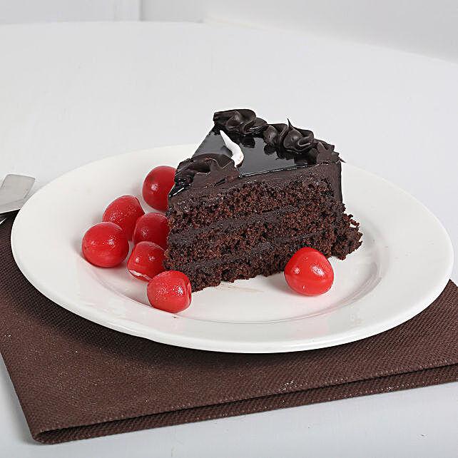 Truffle Cake 2kg