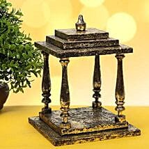 A Temple For Your Mom: Home Decor to Lucknow