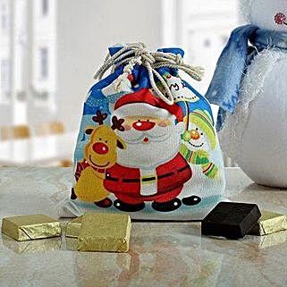 Adorable Christmas Gift Set: Christmas Gifts For Wife