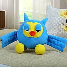 Adorable Owl Soft Toy: Soft toys for Him