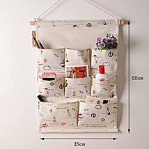 All Things Storage Organizer: Unusual Gifts