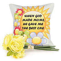Awesome Mother: Artificial Flowers Lucknow