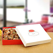 Badam Pinni: Sweets Delivery in Chennai