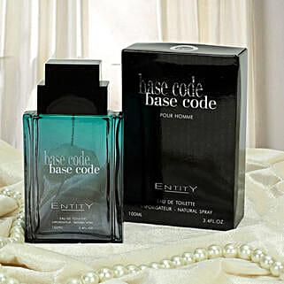 Base Code: Send Perfumes On Bhai Dooj