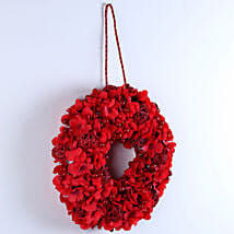 Beautiful Christmas Wreath: Christmas Gifts Your Family