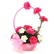 Beautiful In Pink: Mumbai Mother's Day gifts