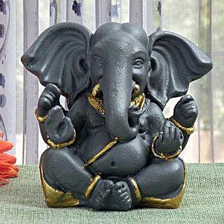 Blessing Ganesha: Ganesh Chaturthi Gifts