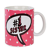 Coffee Luvs Company: Birthday Gifts for Sister