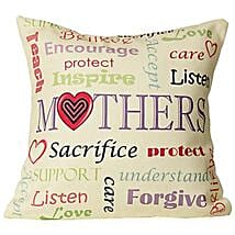 Comfort Love For Mom: Home Decor to Lucknow