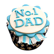 Dad Designer Cupcakes: Cup Cakes to Chennai