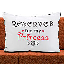 Daddys Princess: Gifts for Girls