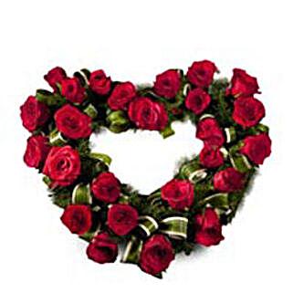 Deep Emotions: Send Wedding Gifts to Faizabad