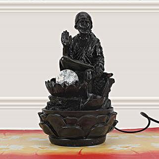 Distinctive Spirituality: Send Handicraft Gifts to Pune