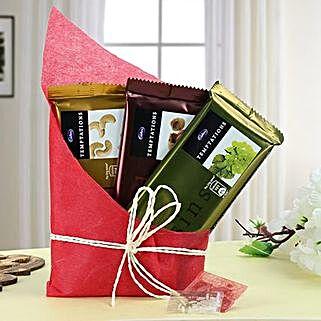 Embedded With Love: Send Bhai Dooj Gifts to Mangalore