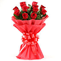 Emotions: Send Flowers to Hingoli