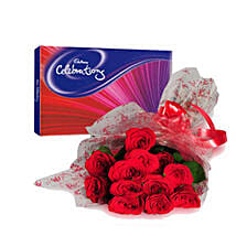 Evoke warm Feelings: Send Flowers to Rewari