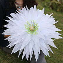 Exquisite Paper Flower: Handicraft Gifts for Mothers Day