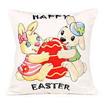 Fantastic Easter Cushion: Easter Gifts