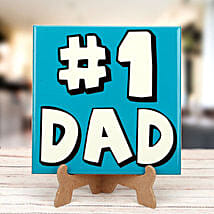 For The Best Dad: Send Gifts to Udgir
