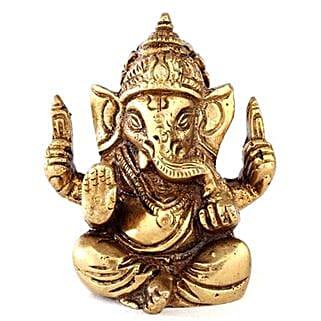 Ganesha Statue: Ganesh Chaturthi Gifts